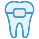 braces, dental, healthcare, protection, stomatology, teeth braces