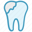 dental, dental care, dental repair, hygiene, stomatology, tooth icon