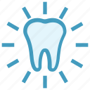 bright, dental, dental care, dentist, tooth, white tooth