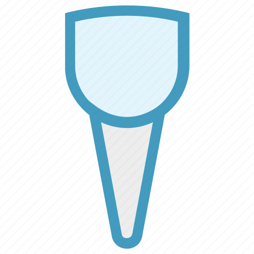 care, dental, healthcare, stomatology, tooth icon