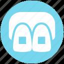 braces, dental, dentist, mouth, stomatology, teeth