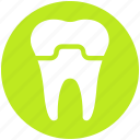 dental, dental protection, healthcare, protection, stomatology, tooth