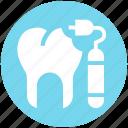 dental, dental treatment, dentist, dentistry, teeth, tooth