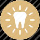 bright, dental, dental care, dentist, tooth, white tooth