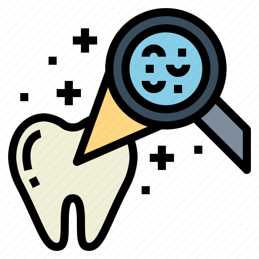Checkup, dental, healthcare, tooth icon - Download on Iconfinder