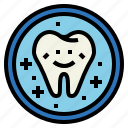 dental, dentist, healthcare, tooth