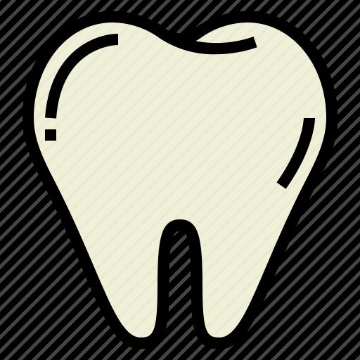 dental, hygiene, medical, tooth icon