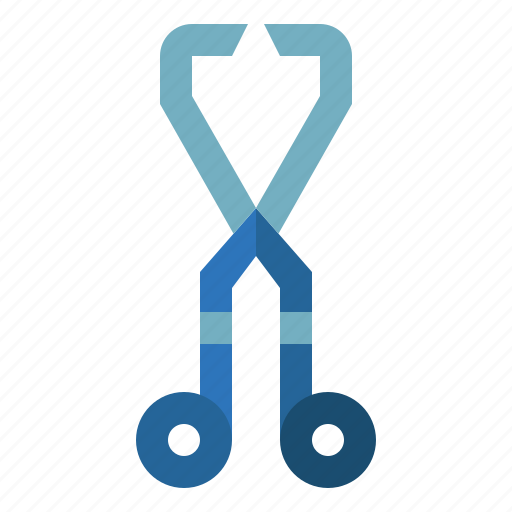 Clamp, dental, equipment, tooth icon - Download on Iconfinder