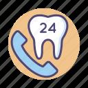 dental appointment, dental booking, dentist appointment, dentist booking