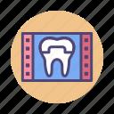 crowning, dental, dental crown, dentist, tooth crown icon