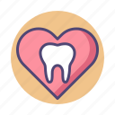 care, dental, dental cre, dental health, dentist