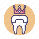 crown, crowning, dental, dental crown, tooth, tooth crown, tooth crowning