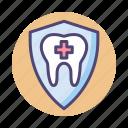 dental, dental protection, protection