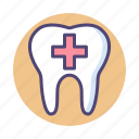 dental, dental health, dentist, healthy teeth, tooth icon