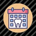 appointment, dental appointment, dentist, dentist appointment