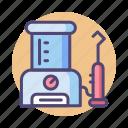 dental equipment, dental tools, dentist, irrigator, oral, oral irrigator