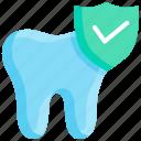 care, dental, good, healthy, hygiene, protect, teeth