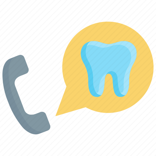 Call center, customer, dental, operator, phone, service, support icon - Download on Iconfinder