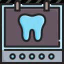 clinic, dental, dentist, doctor, medical, radiology, x-ray