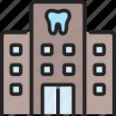 clinic, dental, dentistry, health, healthcare, hospital, medical