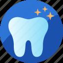 care, clean, dental, healthy, hygiene, teeth, white