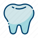 clinic, dental care, dentist, health, medical, teeth, tooth icon