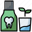 clear, dental, dentist, healthcare, medical, molar, premolar, protection, teeth, tooth icon