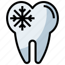 clear, dental, dentist, healthcare, medical, molar, premolar, sensuality, teeth, tooth icon