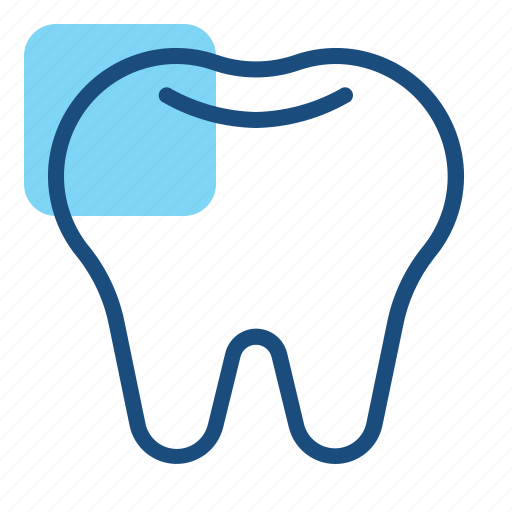 clinic, dental care, dentist, health, medical, teeth, tooth icon