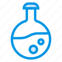 business, chemistry, experiment, lab, laboratory, research, science icon