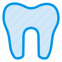 caveat, dental, health, healthcare, human, teeth, tooth icon