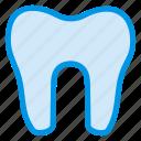 caveat, dental, health, healthcare, human, teeth, tooth