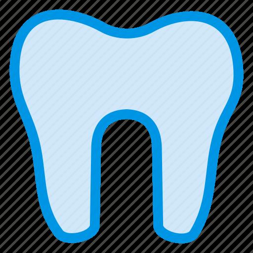 caveat, dental, health, healthcare, human, teeth, tooth icon