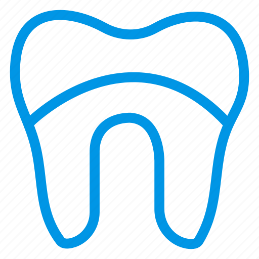 cleaning, floss, health, hygiene, medicine, paste, tooth icon