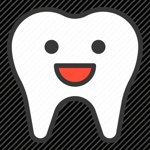 dental, dentist, dentistry, healthcare, tooth icon