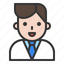 dental, dentist, doctor, healthcare, medical, pharmacy icon