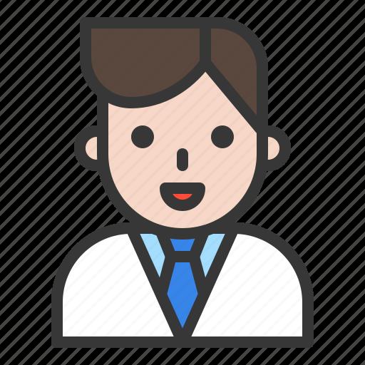 Dental, dentist, doctor, medical, healthcare, pharmacy icon - Download on Iconfinder