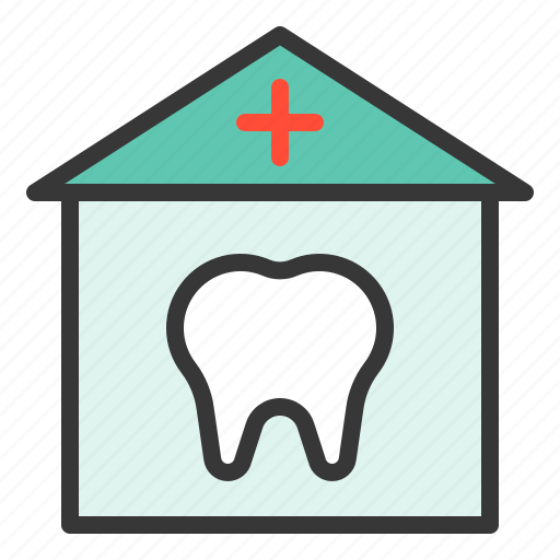 Care, dental, dentist, tooth, treatment, dental care, dentistry icon - Download on Iconfinder