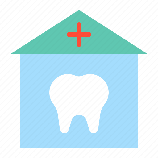 dental, dental care, dentist, dentistry, health, medical, tooth icon