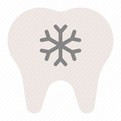 dental, dentist, dentistry, hypersensitive, hypersensitive teeth, teeth, tooth icon