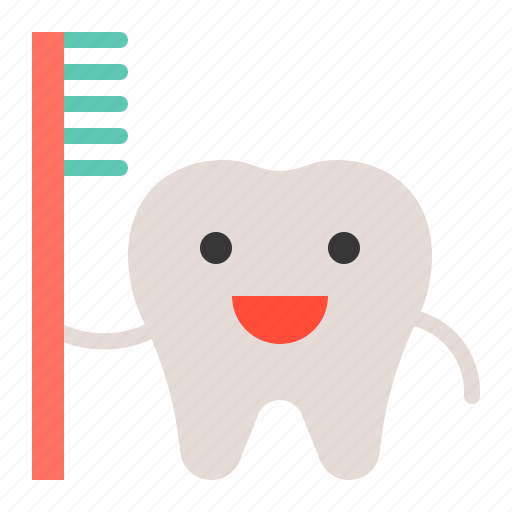 care, dental, dentist, dentistry, healthcare, tooth, toothbrush icon