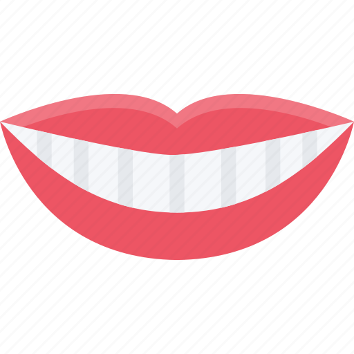 dentist, doctor, medicine, smile, teeth, tooth icon