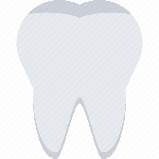dentist, doctor, medicine, teeth, tooth icon