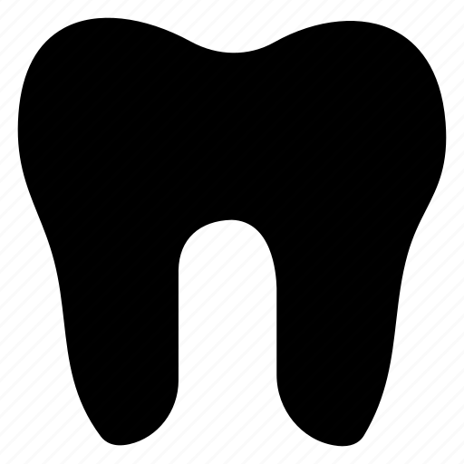 bright, caveat, clean, gums, health, tooth, whitetooth icon