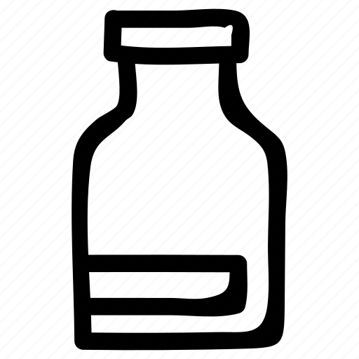 bottle, canabis, drug, drugs, medical, medicine, vaccin icon
