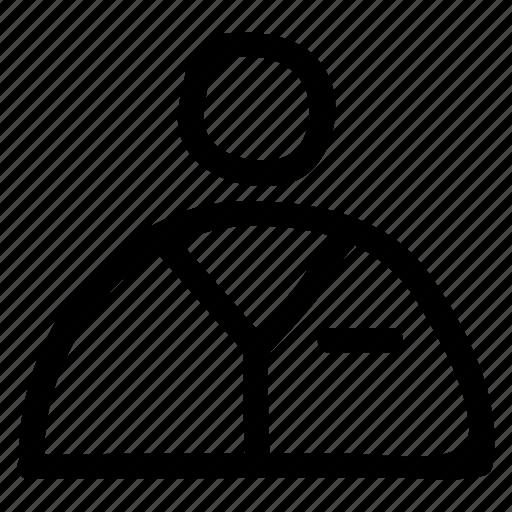 avatar, dentist, doctor, health, medical, physician, surgeon icon