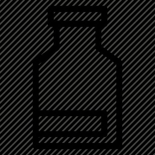 bottle, canabis, drug, drugs, medical, medicine, vaccin icon