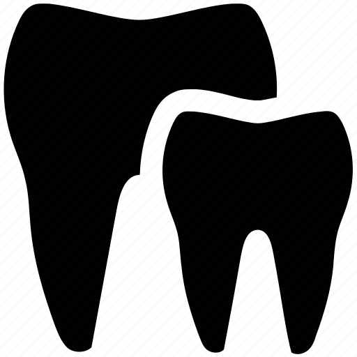 body part, dentition, human, human fangs, human teeth, part of body, teeth icon
