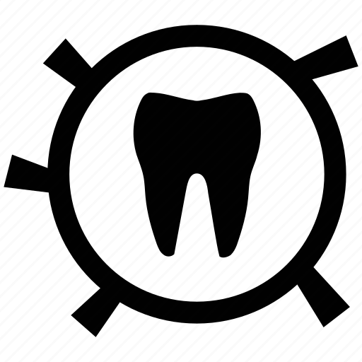 human tooth, molar, molar tooth, tooth icon