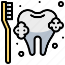 cleaner, dental, dentist, teeth, tooth